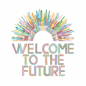 Welcome to the Future festival 2018