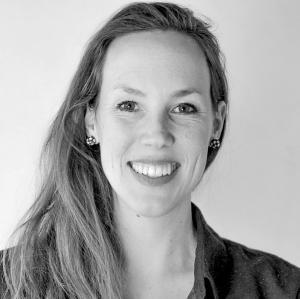 Team: Lisette Kreischer