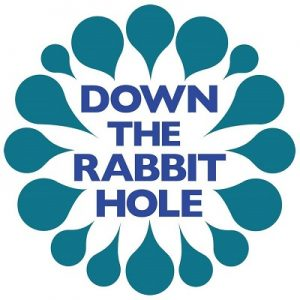 Down The Rabbit Hole 2019