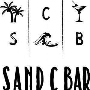 sandcbar